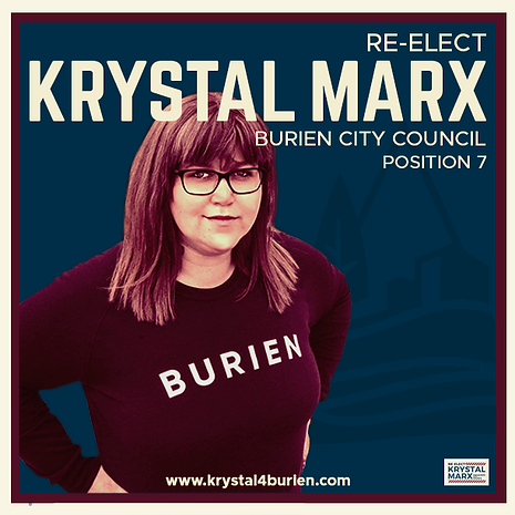 2021 Re-election Social Poster.png