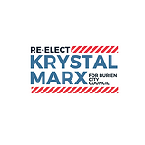 Re-election Logo (2).png