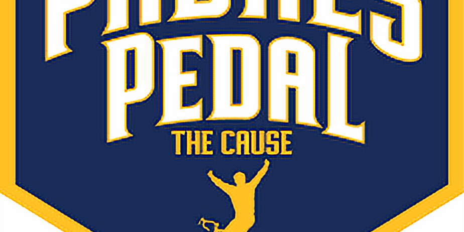 Padres Pedal - A World Without Cancer