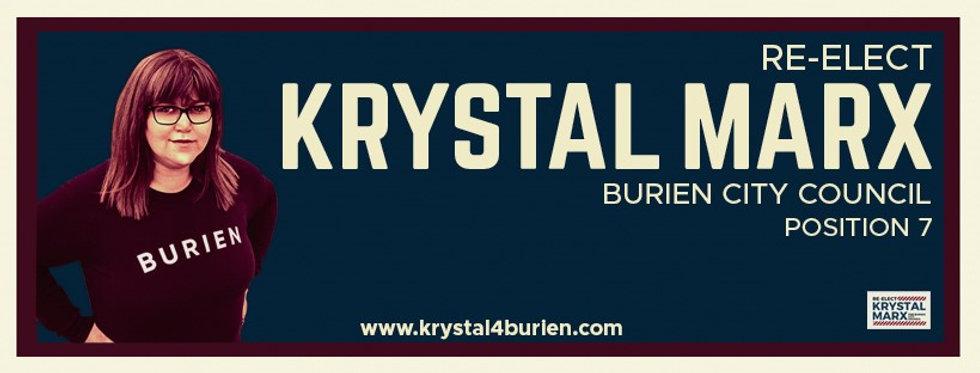 thumbnail_Krystal Marx Banner.jpg