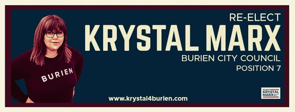 thumbnail_Krystal%20Marx%20Banner_edited.jpg