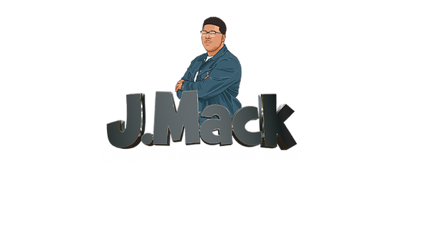 Website logo@300x.png