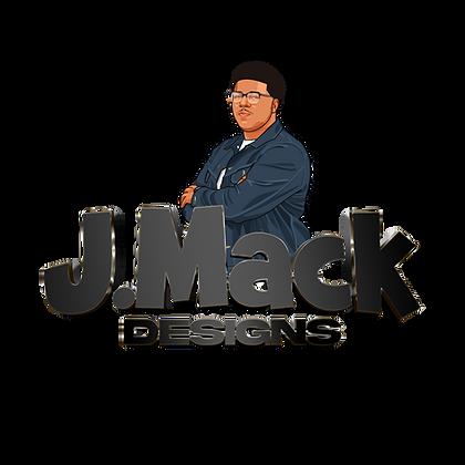 JMD 2.png