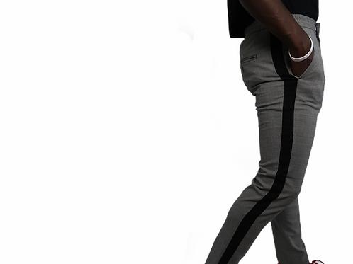 Small Mens pants