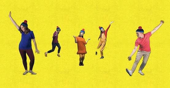 Odd Dog Dancing Queens!.jpg