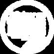 Logo-Salgar.png