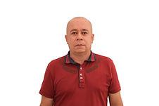 Germán Darío Ramírez Rodríguez.JPG