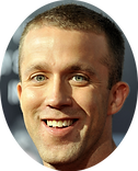 Tucker Max.png