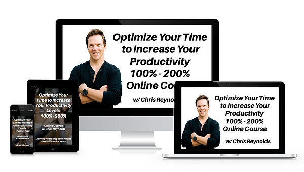 Optimize your Time 6.png
