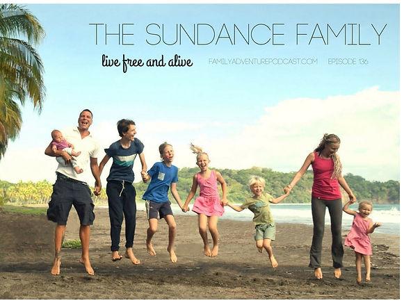The-Sundance-Family.jpg