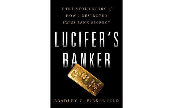 Lucifers Banker