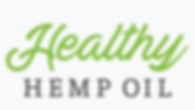 Healthy Hemp Oil.png
