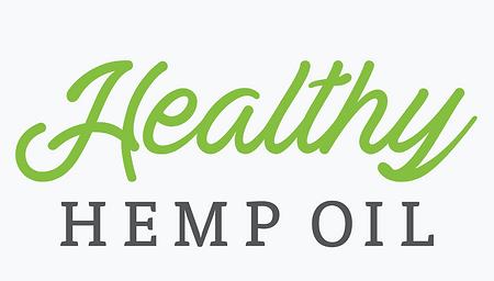 Healthy Hemp Oil.png