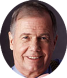 JIm Rogers.png