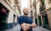 Ajit2017Barcelona-AIA_4035-PhotobyPauliu