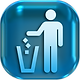 icons-847261_1920.png