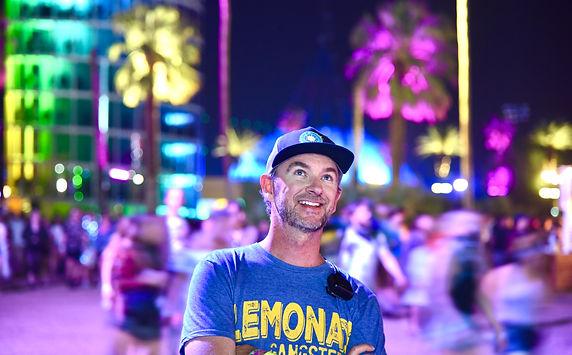 Josh Lange Pic.jpg