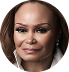 Janice Bryant H.png
