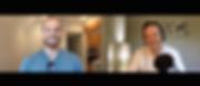 Screen Shot 2020-06-10 at 2.26.45 PM.png