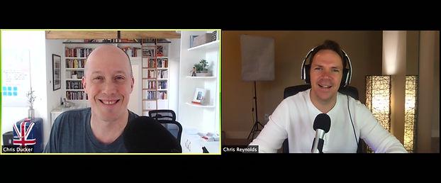 Chris%20Ducker%20Pod%20Pic_edited.jpg