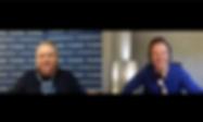 Screen Shot 2020-03-30 at 11.13.06 AM.pn