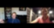 Screen Shot 2019-09-18 at 7.32.30 AM.png