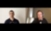Screen Shot 2020-03-18 at 12.19.21 AM.pn