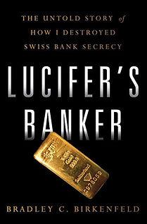 Lucifers%20Banker_edited.jpg