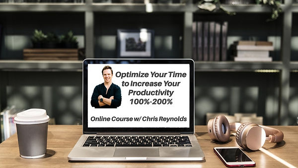 Optimize Your Time 1.jpg