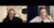 Screen Shot 2020-02-10 at 2.39.25 PM.png