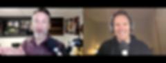 Screen Shot 2020-01-09 at 8.16.16 AM.png