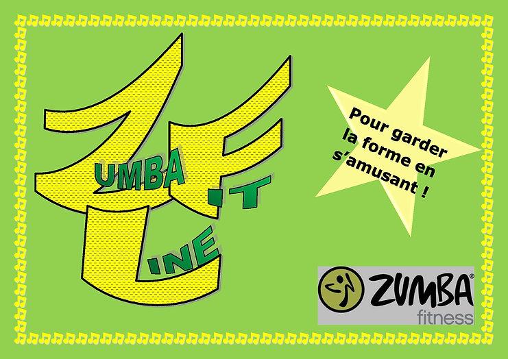 ZUMBA_FIT_LINE_LOGO.jpg