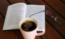Coffee and Open Book.jpg