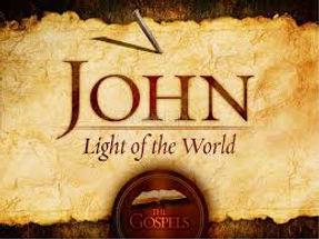 Gospel of John pic.jpg