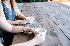 Conversing over Coffee.jpg