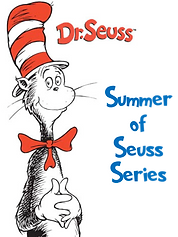 Summer of Seuss Series Graphic.png