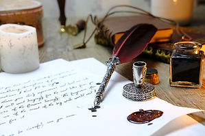 Letter with Wax Seal.jpg