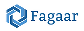 Logo of Fagaar