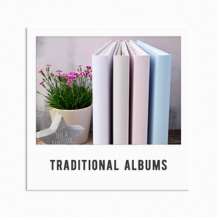traditional albums.png