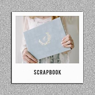 scrapbook.png