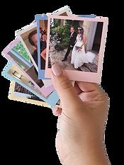 Polaroid hand1.png