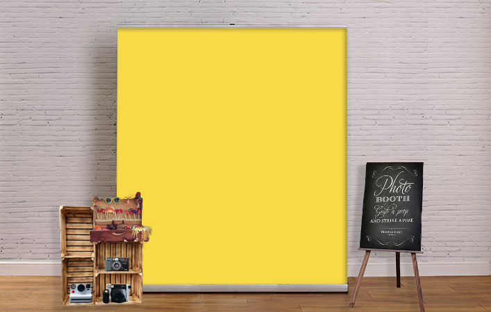 Photobooth mockup yellow.png