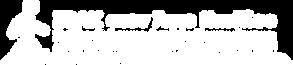 logo SBAK_white.png