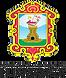 MunicHuamanga_TRANS.png