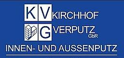 Kirchhof Verputz GbR.jpeg