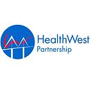 healthwest_resized.png