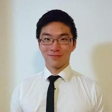 William Jiang
