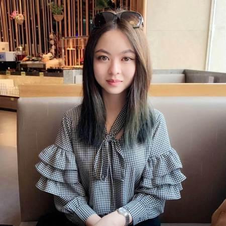 Angela Ha