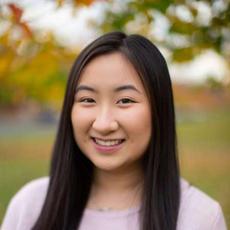 Michelle Li