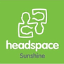 Headspace-sunshine.png